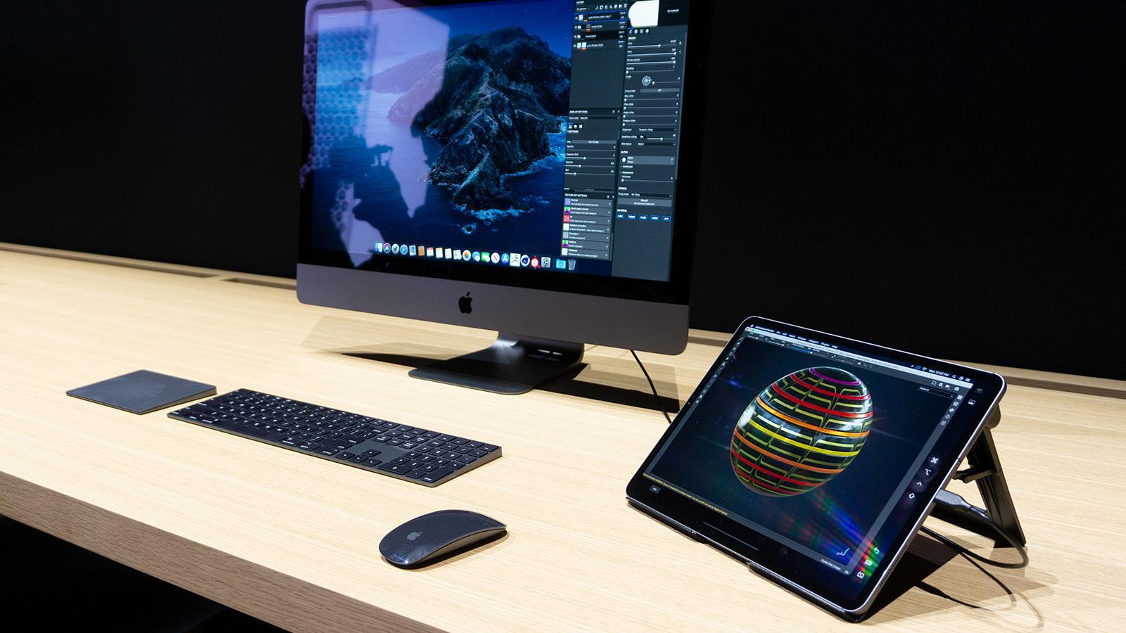 Как определить 32-разрядное или 64-разрядное программное обеспечение на Mac