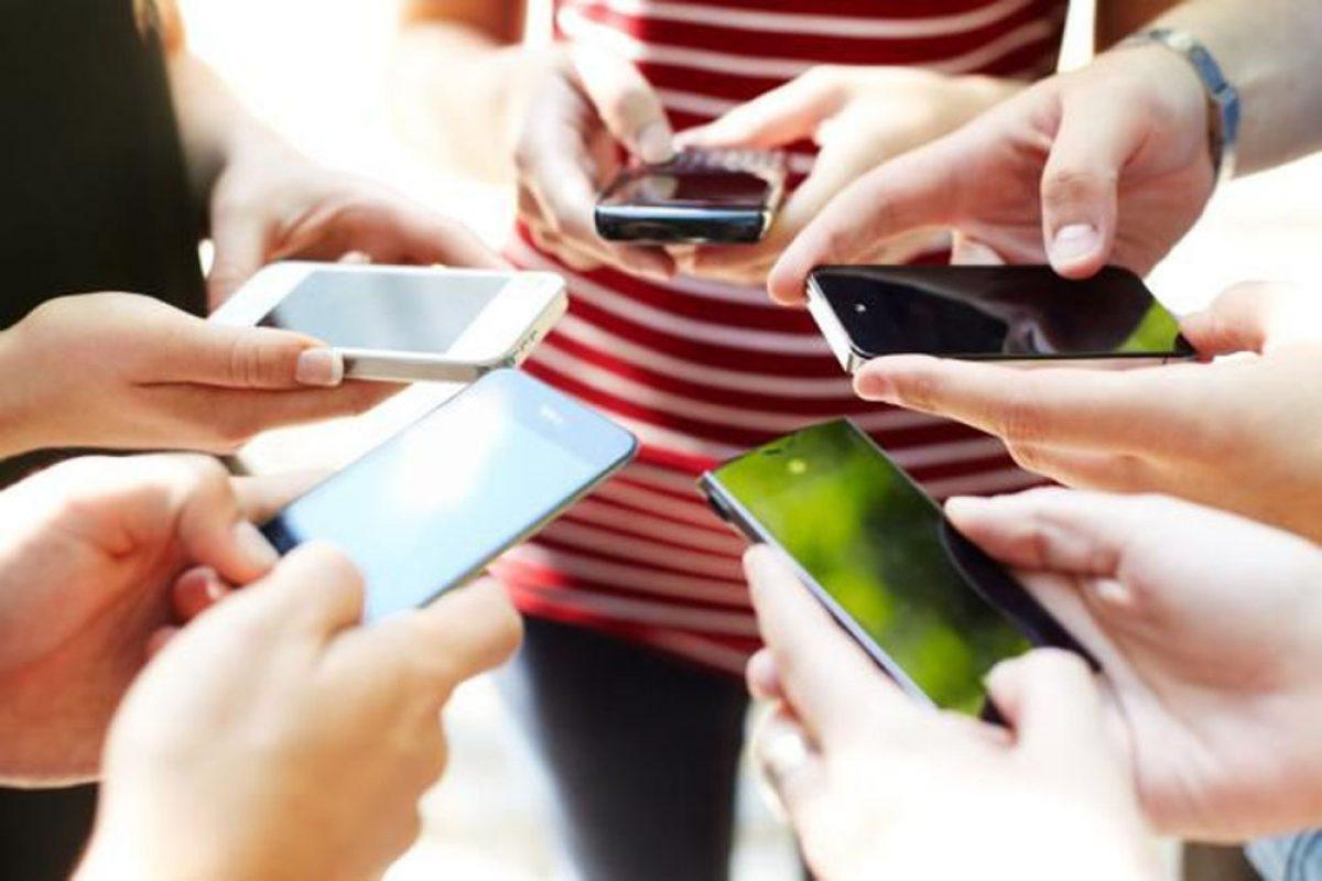 Общение без доступа в интернет, без Wi-Fi, сотовой связи и мобильного трафика