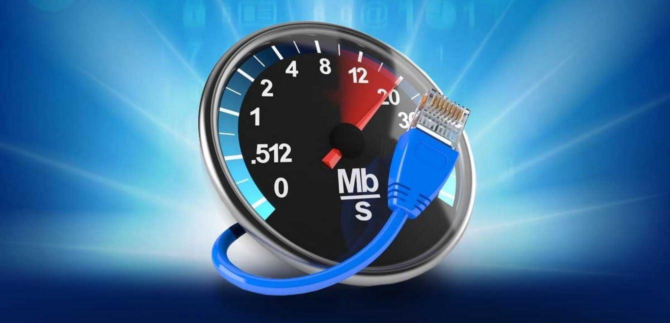 Как решить, какая скорость доступа в интернет вам нужна