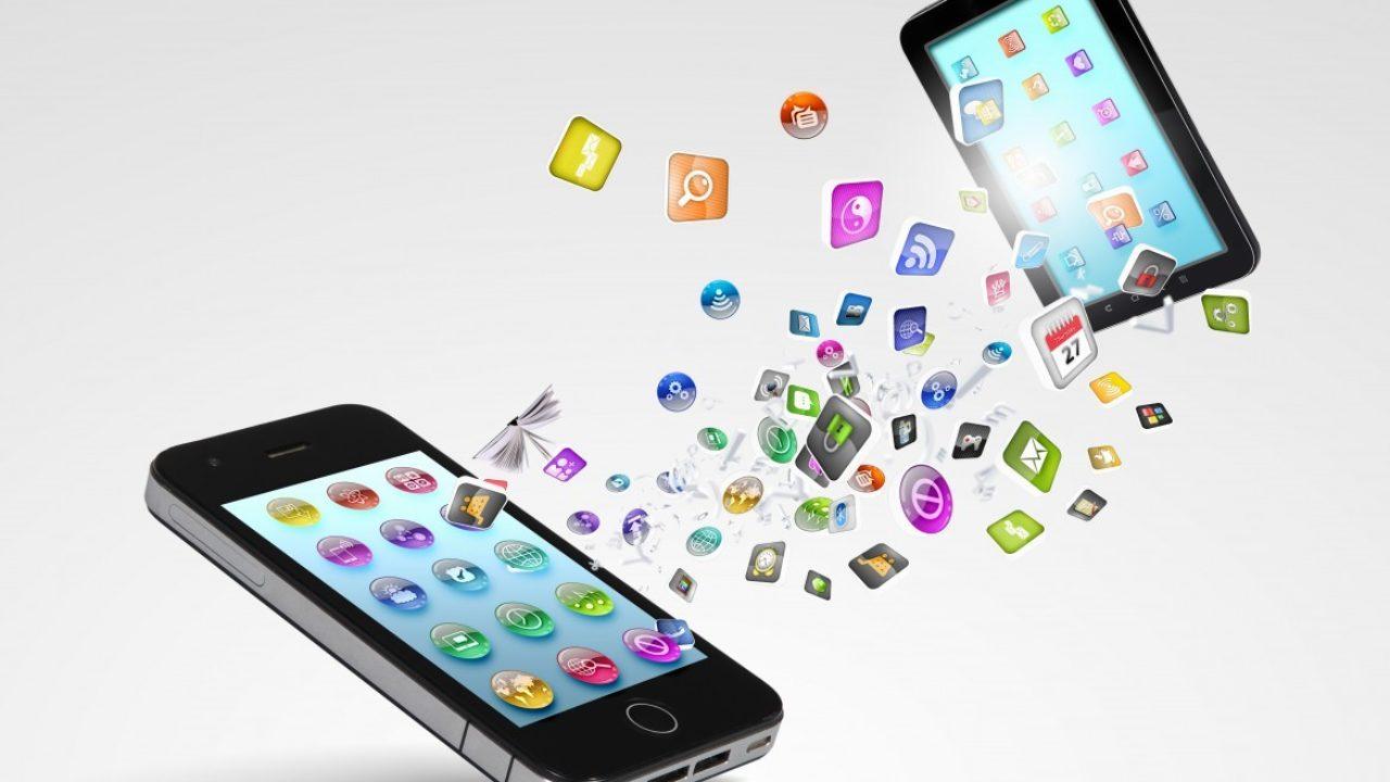 Использование функции Android Nearby Share для передачи файлов и ссылок на другие устройства