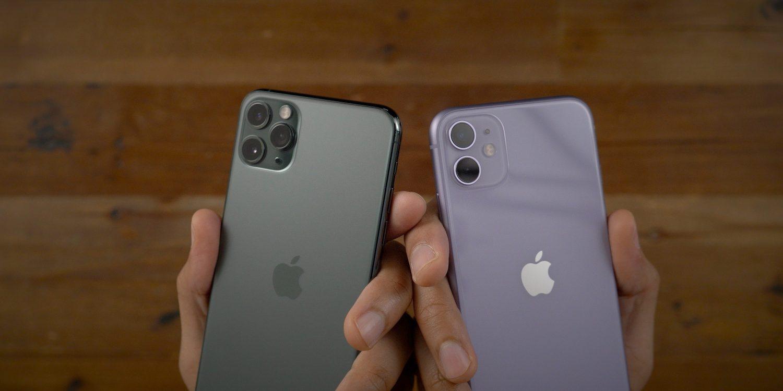 Как и зачем нужно менять имя вашего iPhone
