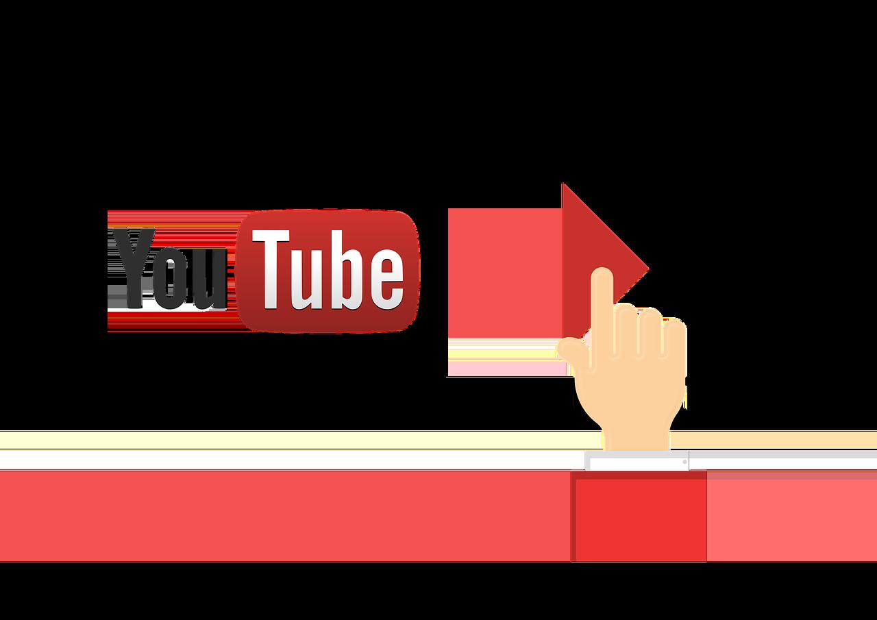 Как пропустить вступление, финальные титры и прочие ненужные вещи в YouTube на Android