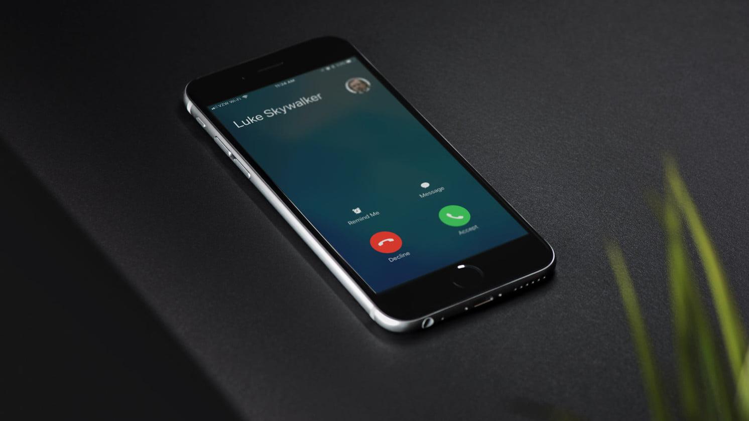 Как отключить одновременные звонки на iPhone, iPad, MacBook и других устройствах Apple