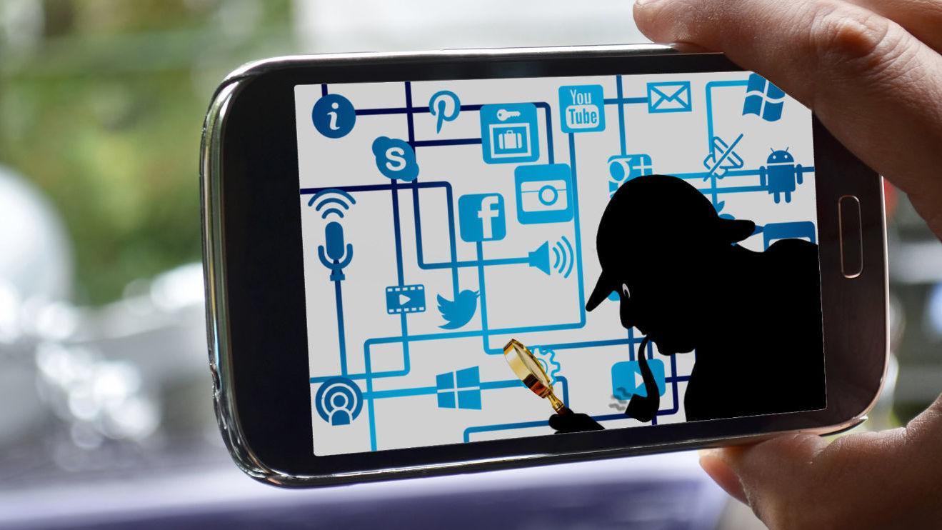 Как работает отслеживание паролей для защиты против взломов в iOS 14