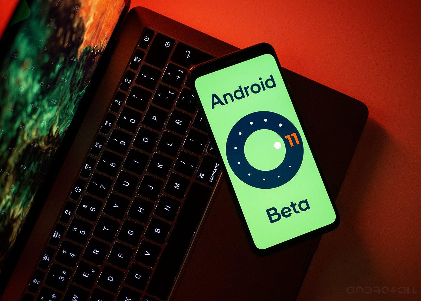 Главные проблемы Android 11 Beta и следует ли устанавливать её